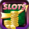 Best Casino Kingdom  Machines - FREE Slots Game