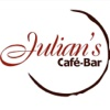 Julians Cafè-Bar