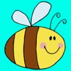 The Busy Bee - Busy Bee's Childcare and Preschool App