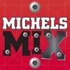 Michels Mix