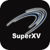 Super XV Rugby '16