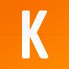 kayak.com - KAYAK Flights, Hotels & Cars  artwork