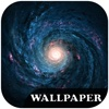 Galaxy Wallpapers - Amazing Space Wallpapers