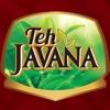 JavanaQuiz