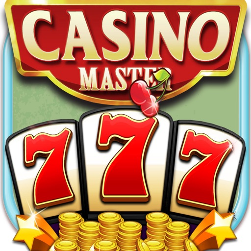 casino tournaments online free