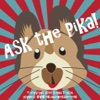 Ask the Pika