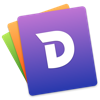Dash 3 - API Docs & Snippets. Integrates with Xcode, Alfred, TextWrangler and many more.