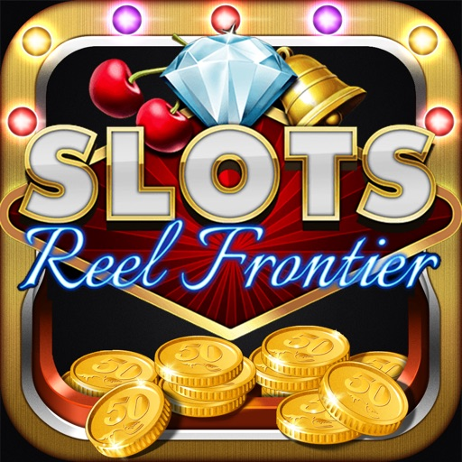 Final Frontier Slot - Play for Free With No Download