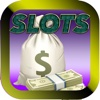 World Series of Slots Vegas - FREE Casino Game Deluxe
