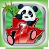 Wild Panda Slots Casino