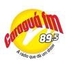 Caraguá FM, 89.5