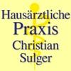 Hausärztliche Praxis C. Sulger