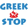 Greek Stop