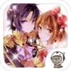 甜蜜玫瑰恋人 - 女孩情侣爱玩的换装养成小游戏