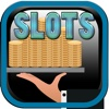 City Of Slots Machines - FREE Las Vegas Casino Game