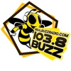 Real Buzz Radio 103.8