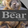 Bear Creations