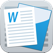 Document Writer - for Microsoft Word Edition and Open Office Format