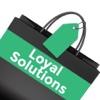 Loyal Solutions - UK