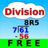 Division ! ! - By Horizon Business, Inc.
