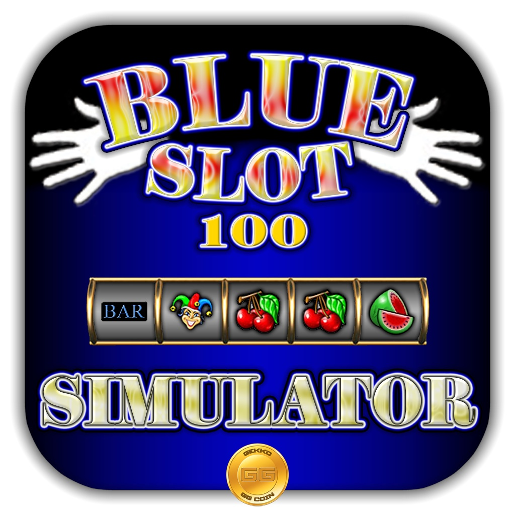 100 lions slot machine app for ipad