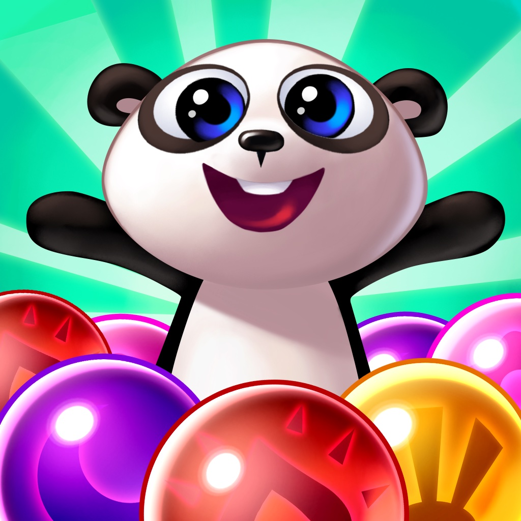 0x0ss 85 Panda Pop Android Hack