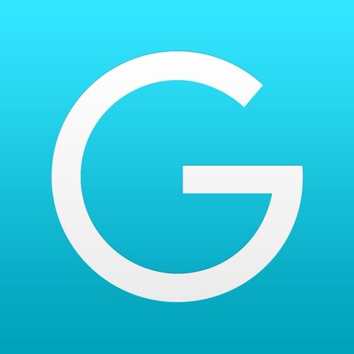 Ginger 辞書 | 英語辞書 | 英文法