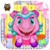 My Baby Unicorn Care – Dress Up, Bath, Feeding & Bed Time