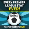 Every Premier League Stat Ever*