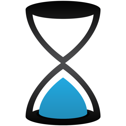 ClickTimer - Simple timer for reminders, pomodoro or focus