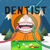 Little Dentist Doctor Games Kids Stan And The Gang Version