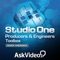 download Producers and Engineers Toolbox