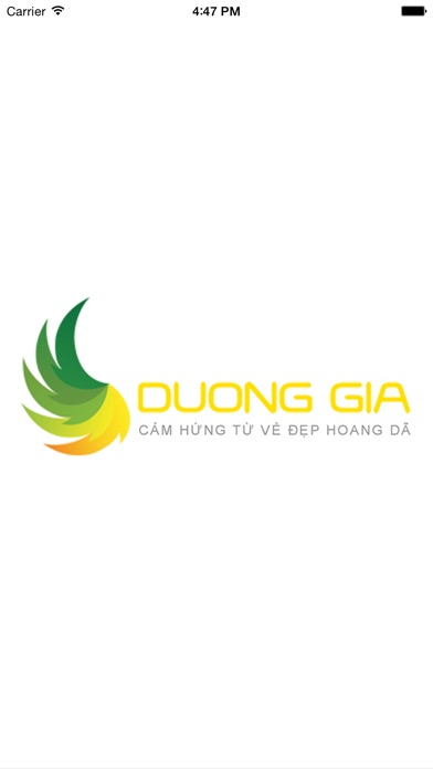 download duonggia.net shopping apps 0