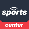 Bookie 2 - Sports Live Center