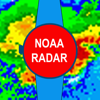 Software Company free Fun Apps for itube Privacy & Games INC. - NOAA Watch Radar - Hi-Def Radar & alerts for Storm Warnings and Hurricane weather  artwork