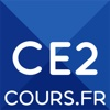 Cours.fr CE2
