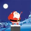 Santa Claus Classic