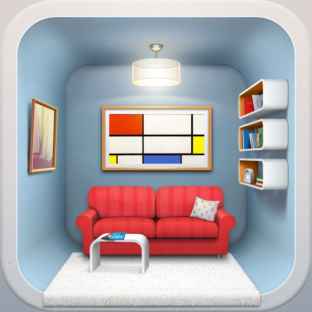 Free Interior Design Software For Pc: Interior Design For IPad On The App Store