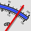 Sound Multimeter