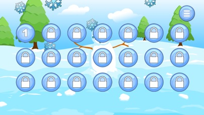 download Foolz: Snowball Christmas apps 2