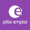 CV-LM - Pôle emploi