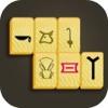 Unlock Symbol Of Ancient Egypt-Seeking&Breaking unlock