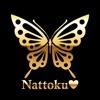 夜の案内アプリNattoku(ナットク)