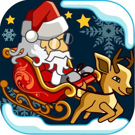 Santa's Helpers: Christmas Special