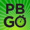 PB Go