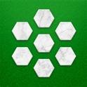 BattleStones icon