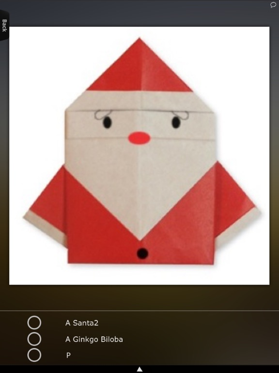 origami master on the app store