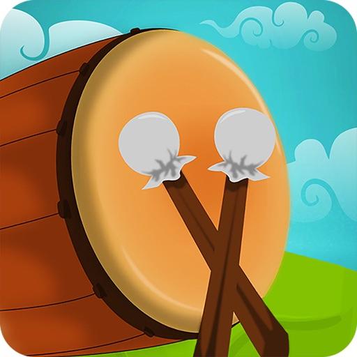 Bedug iOS App