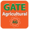 GATE Agricultural Engineering agricultural