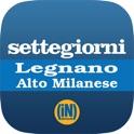 Settegiorni - Legnano Edicola Digitale